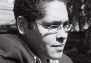 Corrales Romero Gustavo