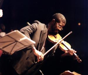 Ricardo Lewis