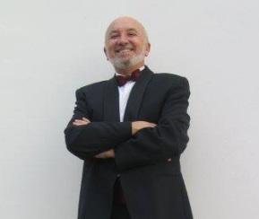 Vicente Sanchís Sanz