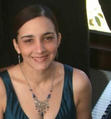 Amanda Virelles