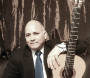 Carlos Vázquez 1
