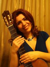 Lázara Luisa Díaz González-Acevedo