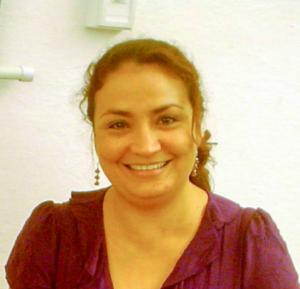 Miviam Ruiz