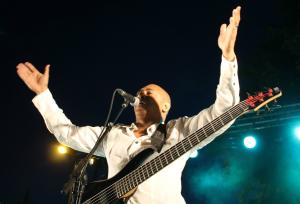 Pablo Espinosa Romero