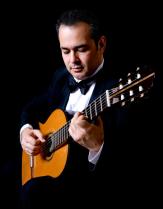 Rafael Padrón