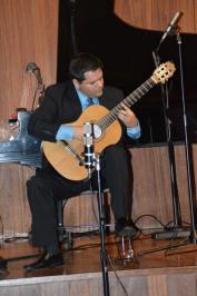Yalil Guerra