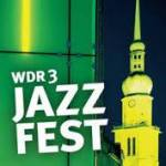 Jazzpaña en WRD 3 JazzFest