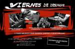 Raymer Olalde en Habana 305