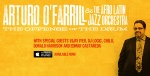 Arturo O'Farril and The Afro Latin Jazz Orchestra
