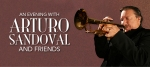 Arturo-Sandoval-690x310