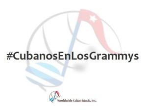 Campaña Twitter Grammys 1