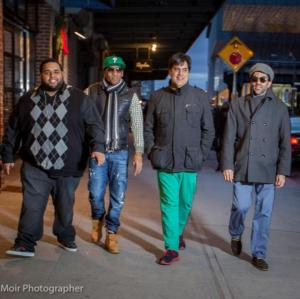 12 feb pedrito martinez group