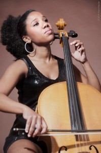 20 feb Cary Rosa y Afrocuban Jazz