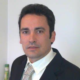 Carlos Manuel Álvarez