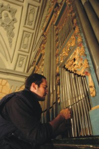 instalacion_organo_barroco_torrelobaton1G