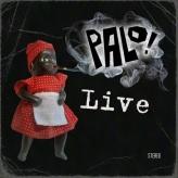 Palo! Live - Palo!