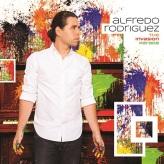 The Invasion Parade - Alfredo Rodríguez