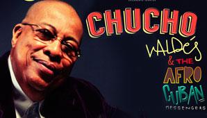 El 14 de marzo a las 20:00 horas en el teatro Jorge Eliécer Gaitán de Bogotá