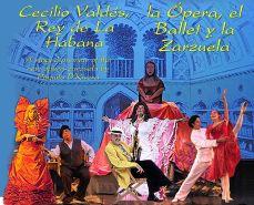 17 de mayo - Paquito D'Rivera en el Miami-Dade County Auditorium de Miami, Florida