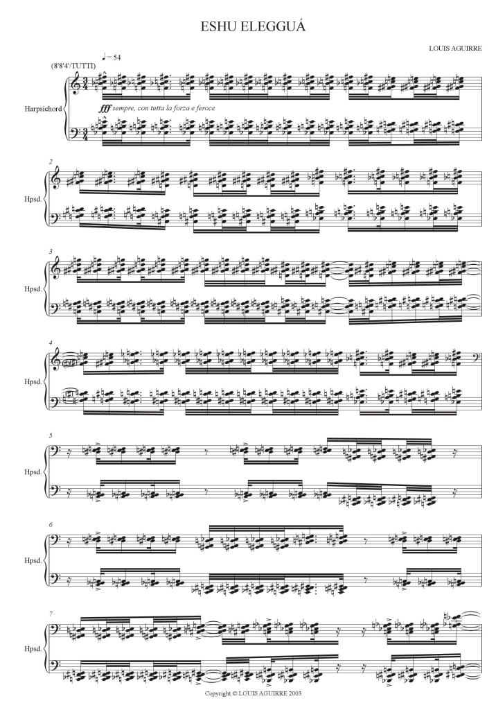 Imagen 3 (partitura)