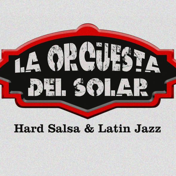 La orquesta del solar