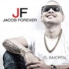 el-inmortal-de-jacob-forever
