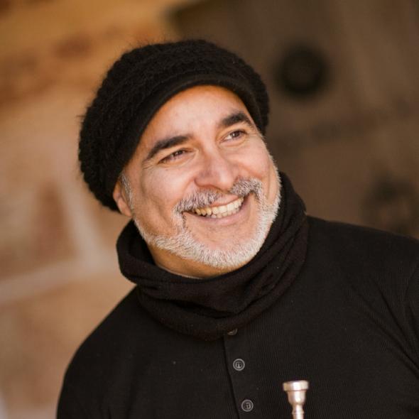 Guillermo Trijillo Claramunt, Trujiz, Sevillabana
