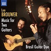 music-for-two-guitars-de-leo-brouwer