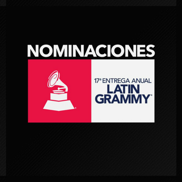 nominaciones-latin-grammy-2016