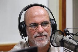 Eduardo Novoa